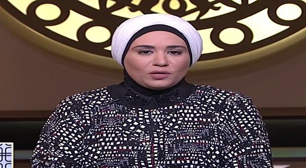 برنامج قلوب عامرة 8/8/2018 حلقة نادية عمارة 8/8 الاربعاء