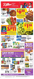 ⭐ Dillons Ad 3/25/20 ⭐ Dillons Weekly Ad March 25 2020