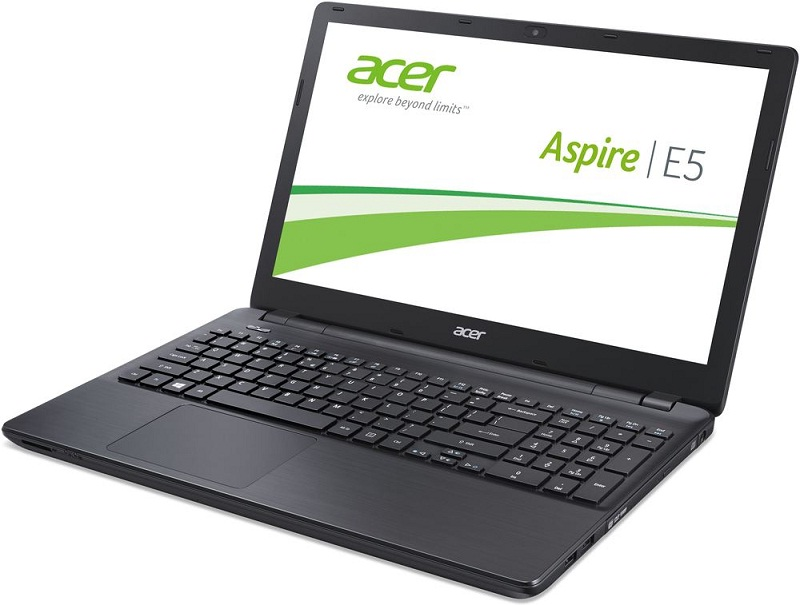 Acer Aspire E5-571 drivers for windows 7 64-Bit and specifications
