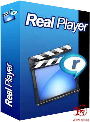 Realplayer superpass | premium player with tv & movies sign up.