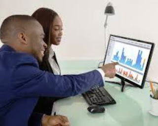 small businesses you can make good profit daily starting in nigeria with low capital