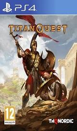 d00f02c0959751458047b05a0187d85d9af06e2d - Titan Quest PS4 PkG 5.05