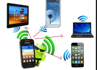 http://tekinolpen.blogspot.com/2018/03/cara-berbagi-internet-wifi-di-android-hingga-10-user-lebih.html