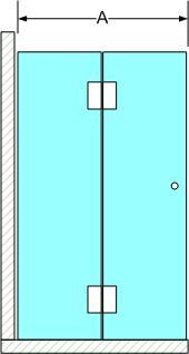 Double Panel Scheme