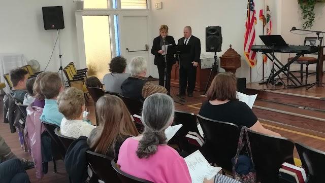 Beszámoló - Mission koncert az Erdélyi Telefonos Szeretetszolgálat XI. Ingyenes gyermektábor javára