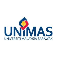 Graduan UNIMAS 'laku' dalam pasaran kerja
