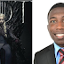 Watching Game of Thrones can lead you to Hell – Ghanaian Pastor