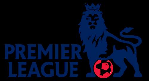 Jadwal Epl Liga Inggris 2016 2017 Malam Hari Ini