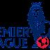 Jadwal Hasil Klasemen Liga Inggris Pekan ke-3