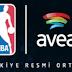 Avea NBA Uygulaması Kazandırıyor.