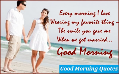 most-romantic-good-morning-picture-for-gf-bf-lover-husband-wife