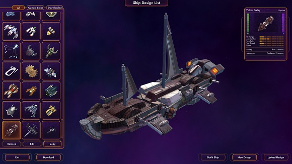 star-control-origins-pc-screenshot-www.ovagames.com-5
