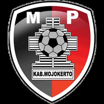 Logo Klub PS Mojokerto Putra PNG