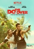 Download Film The Do Over (2016) Subtitle Indonesia