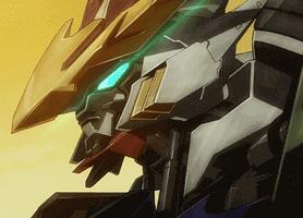 جميع حلقات الأنمي Gundam: Iron-Blooded Orphans 2 مترجم تحميل و مشاهدة