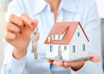 dove-conviene-comprare-casa