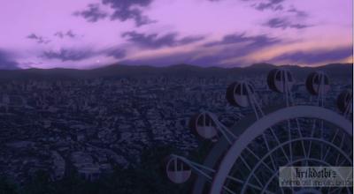Sayonara Lyrics (Boogiepop wa Warawanai 2019 Ending Episode 9) - Riko Azuna