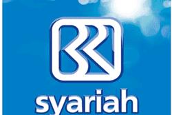 Lowongan Kerja Bank BRI Syariah Bulan Mei 2018