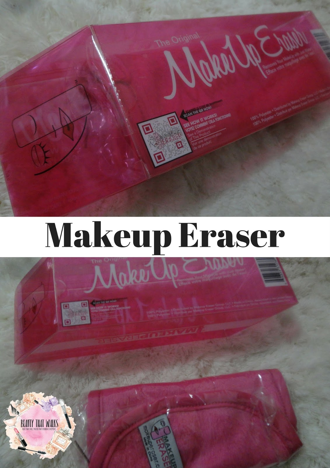 makeup eraser makeup wipes makeup remover