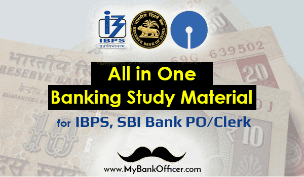 Dbms Questions And Answers For Ibps It Officer - examget.net