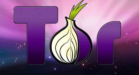 Tor browser download with idm hydra2web windows tor browser hydraruzxpnew4af