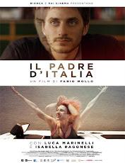 pelicula Il padre d'Italia (2017)