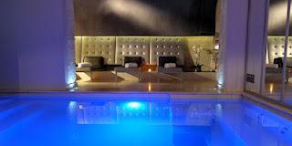 meilleurs spas parisiens pour massages hammam et soins bons plans sorties paris. Black Bedroom Furniture Sets. Home Design Ideas