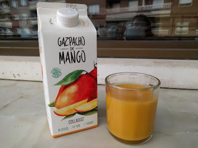 gazpacho-mango-gourmet