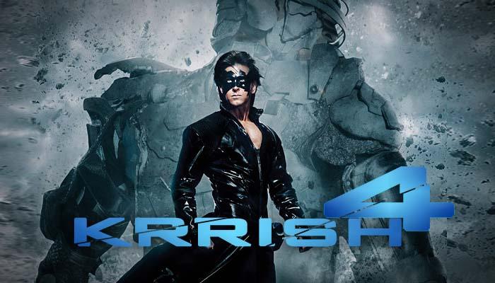 Krrish 4 full movie download in Hindi 720p-Krrish 4 Images