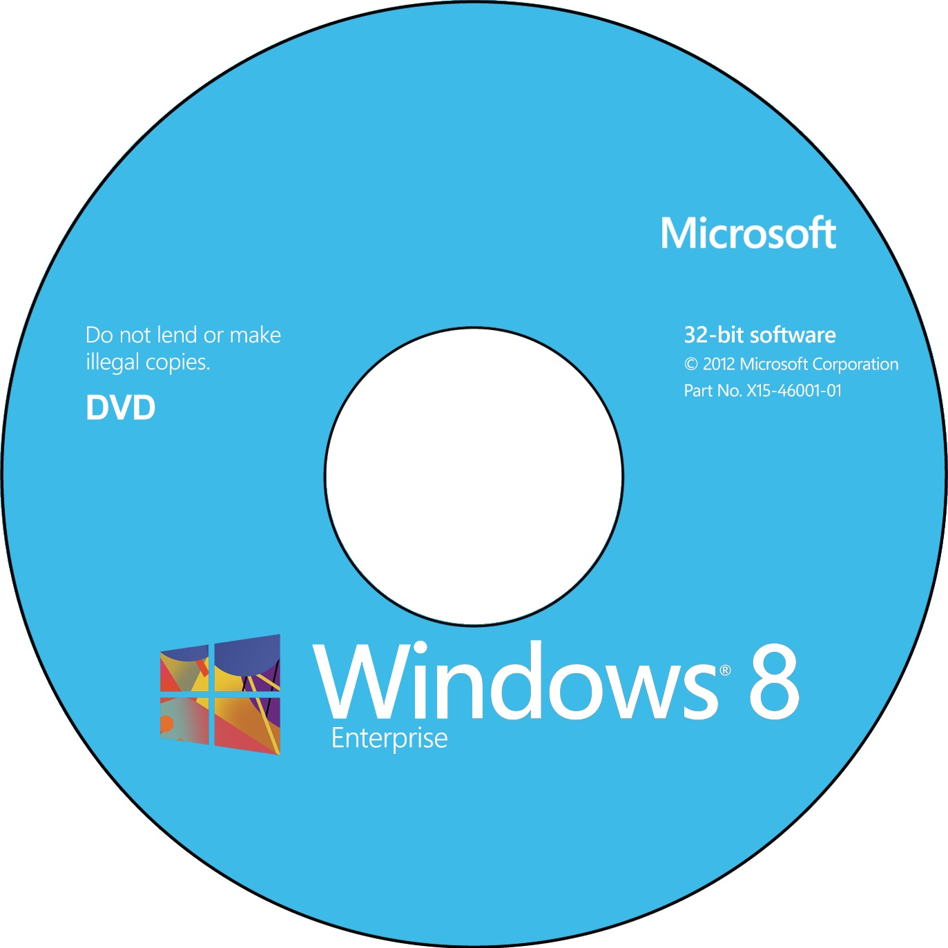 how to play a cd in windows 8