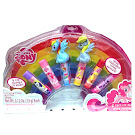 My Little Pony Lip Balm 6-pack Derpy Figure by Added Extras
