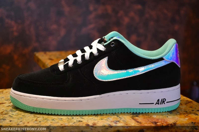 new products 3f667 eb8df KICKS   Nike Air Force 1 Low