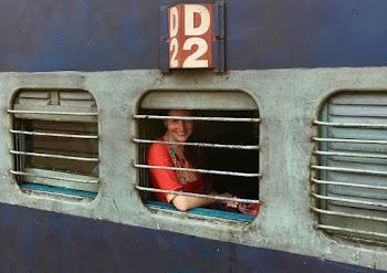 Indian Railways : ट्रेन में विंडो सीट बुक करने पर अब देना होंगे अधिक पैसे