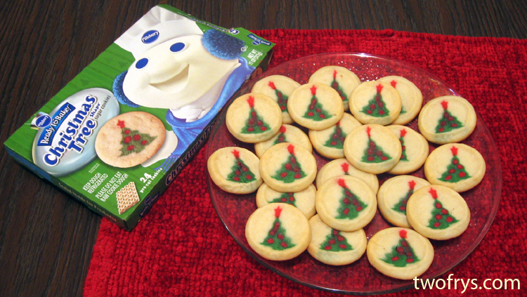 Pre Made Sugar Cookies For Decorating Decoration For Home