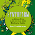 Synthfarm 5 Register Now