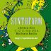 Synthfarm 5