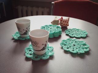 подставки под горячее, вязание, подставки под чашечки,новогодний сувенир, прикольный подарок, вязание на заказ, подарок сувенир, вязание крючком для кухни и дома, подставки под чашки, крючком, уютный дом, для уюта, для интерьера, красивые подставки, чаепитие,вязание крючком, продажа по Украине, вязание на заказ