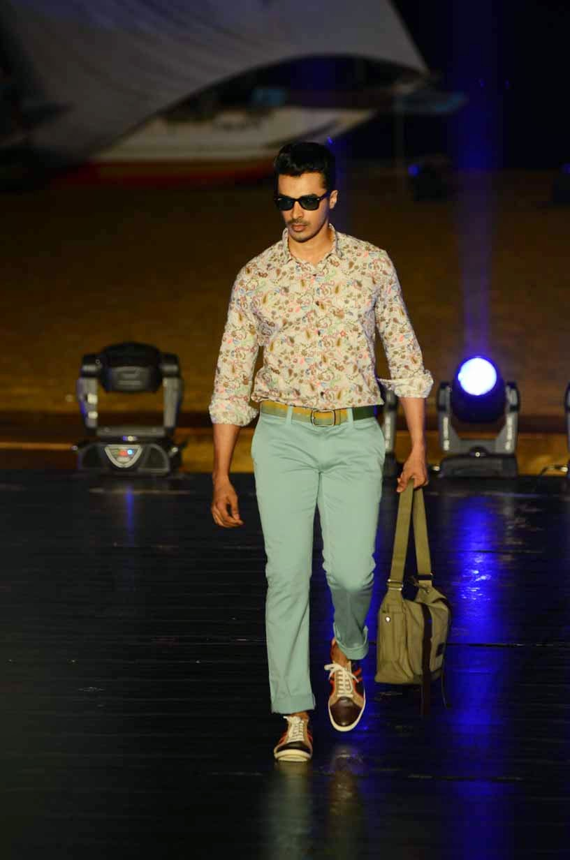 Hameedia Mens Collection at CFW Resort Show 2014.jpg
