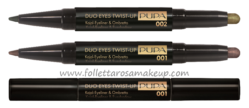 pupa-savanna-duo-eyes-twist-up