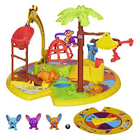 board games for 3 year olds