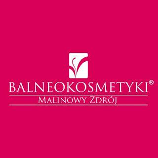 http://www.balneokosmetyki.pl/#