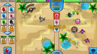 Bloons TD Battles Mod Apk-Bloons TD Battles Mod Apk v4.5 Terbaru-Bloons TD Battles Mod Apk v4.5 Terbaru Unlimited Medallions-Bloons TD Battles Mod Apk v4.5 for android