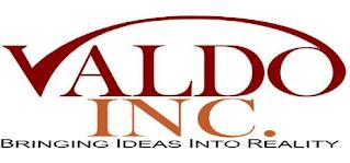 LOKER DATA ENTRY VALDO INC PALEMBANG JANUARI 2021