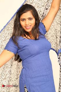 Jaga Tamil Movie Stills 0003