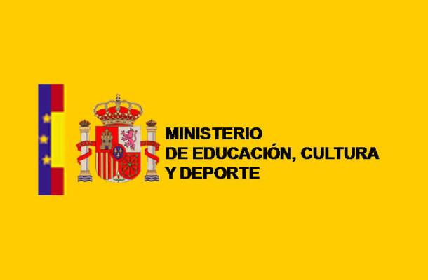 Universitarios de los pedroches ltimos d as becas for Educacion exterior marruecos