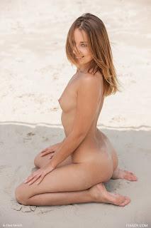 性感的成人图片 - Linda%2BAida-S01-053.jpg