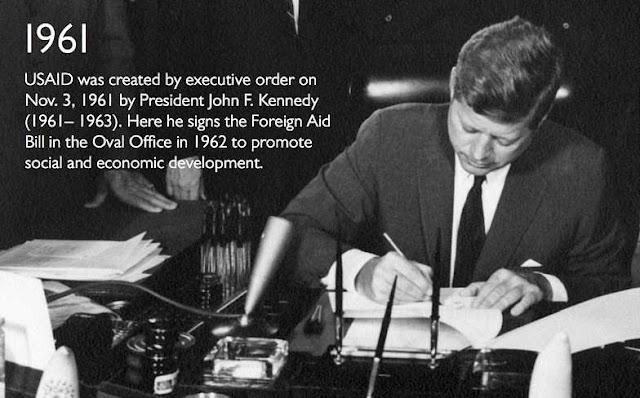 Mỹ viện trợ thêm cho Việt Nam 5 triệu dola để hỗ trợ chống dịch Covid-19