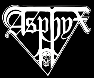 Asphyx_logo