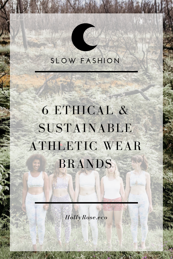 ethical athletic wear, ethical active wear, ethical sportswear brands uk, eco friendly yoga clothing, eco friendly fitness products, leggings made from recycled plastic bottles, yoga clothes made in usa, sustainable gym clothes uk, ethical yoga clothing uk, sustainable yoga clothes, sustainable activewear uk, ethical gym wear uk, , ethical workout, sustainable workout, regenerative workout, slow fashion, ethical fashion, green fashion, organic yoga clothing, eco friendly yoga clothing, ethical yoga clothing, eco friendly running clothes, eco friendly athletic , ethical athletic, sustainable athletic, best sustainable brands, best ethical brands, plastic pollution, plastic-free workout clothing, plastic-free athletic clothing, ethical blogger, sustainable blogger, green blogger, recycled workout clothing, recycled athletic clothing, Leotie Lovely, Microplastics, guppy bag, Cora ball, Asquith London, sustain by Kat