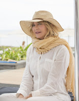 Goldie Hawn in Snatched (2017) (12)